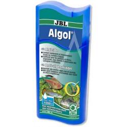 Conditionneur d'eau Algol...