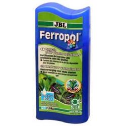 Fertilisant Ferropol pour...