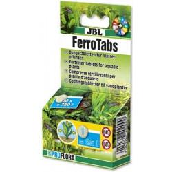 Fertilisant FerroTabs pour...