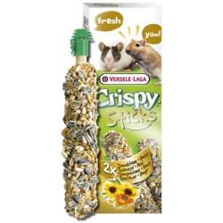 Crispy Sticks tournesol +...