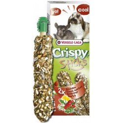 Crispy Sticks fines herbes...