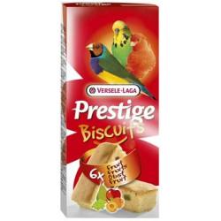 Biscuits Prestige aux...