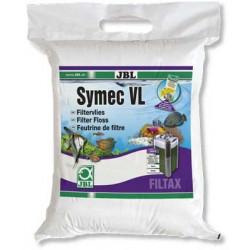 Microfibre Symec VL à usage...
