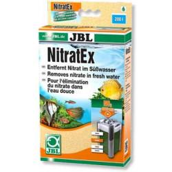 Masse filtrante NitraEx...