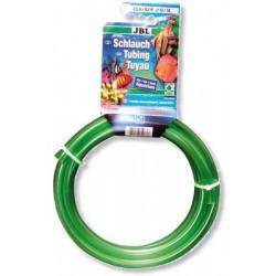Tuyau flexible vert...
