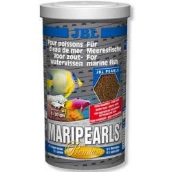 Granulés MariPearls pour...