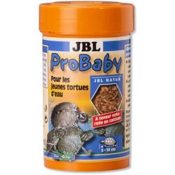 Petits crustacés ProBaby...