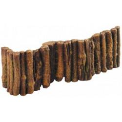 Décors bois AQUA DELLA Wood...