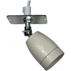 Support de lampe E27 avec...