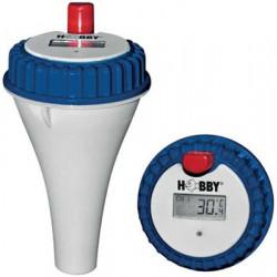Thermomètre PondSensor pour...