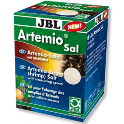 Sel ArtemioSal pour la...