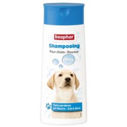 Shampooing douceur pour...
