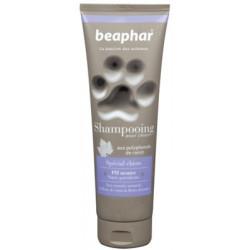 Shampooing premium douceur...