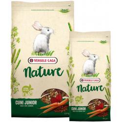 Cuni Junior Nature lapin -...
