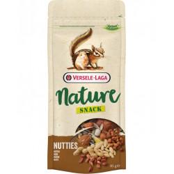 Nature Snack aux noix pour...