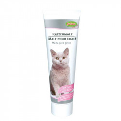 Malt en tube pour chat - 100 g