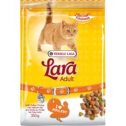 Croquettes LARA pour chat...
