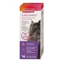 Spray CatComfort calmant...
