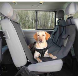 Housse protège-sièges de...