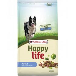 Croquettes HAPPY LIFE Adult...