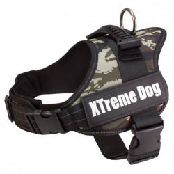 Harnais Xtreme dog...