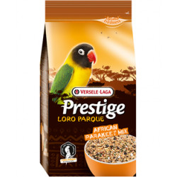 Graines Prestige Premium...
