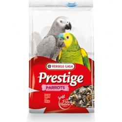 Mélange de graines Prestige...