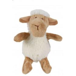 Petite peluche mouton pour...