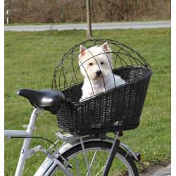 Panier de vélo pour petit...