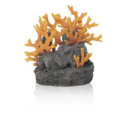 Roche volcanique BiOrb &...