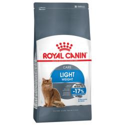 Royal Canin light40 - 2...