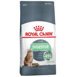 Royal Canin digestive - 2...