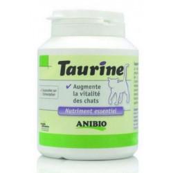 Taurine 130g anibio
