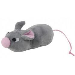 jouet souris peluche chat...